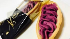 沖縄みやげで人気&ド定番『べにいもたると』は紅芋の甘みが上品でやさしい!