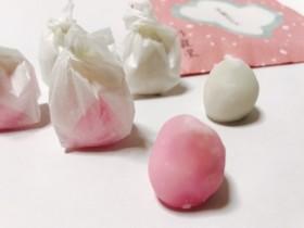 加賀百万石から将軍家へ送られていた歴史ある縁起菓子「千歳くるみ」